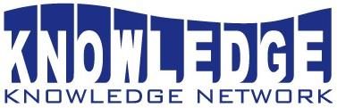 ナレッジネットワーク株式会社